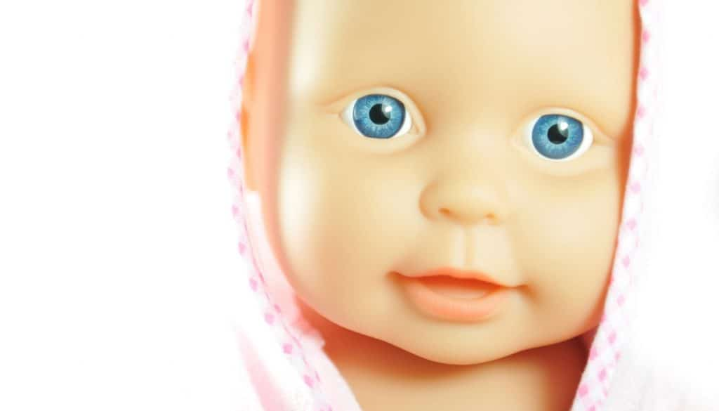 Close Up of Baby Dolls FaceClose Up of Baby Dolls FaceClose Up of Baby Dolls FaceClose Up of Baby Dolls FaceClose Up of Baby Dolls FaceClose Up of Baby Dolls FaceClose Up of Baby Dolls FaceClose Up of Baby Dolls FaceClose Up of Baby Dolls FaceClose Up of Baby Dolls FaceClose Up of Baby Dolls FaceClose Up of Baby Dolls Face